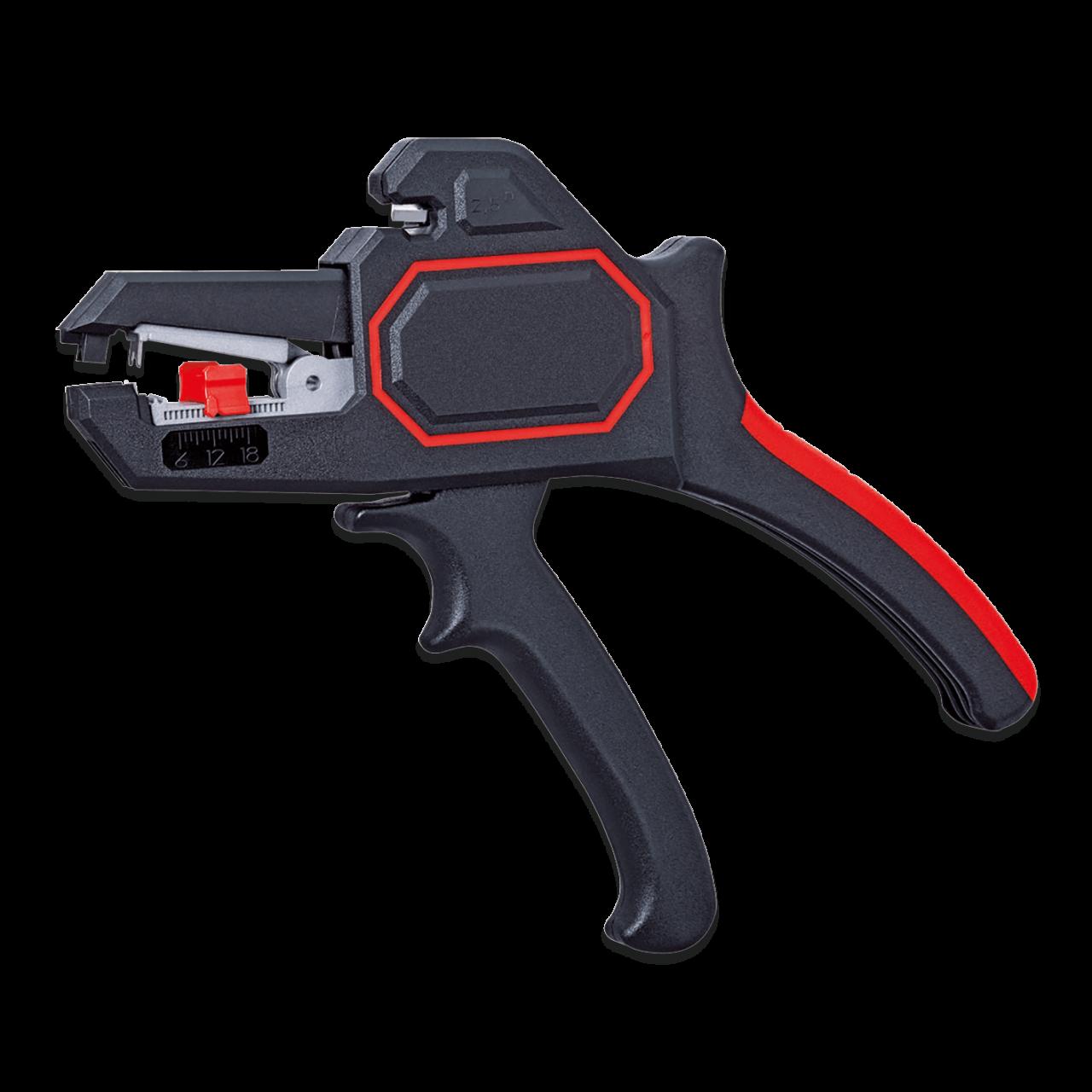 Abisolier-Werkzeug Bild 1