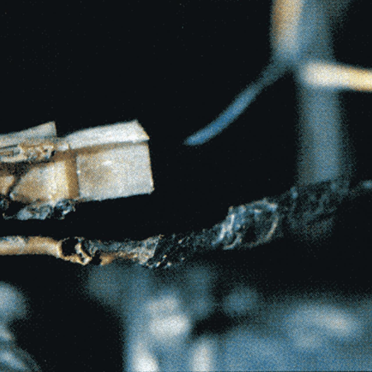 Lötverbinder-Sortiment Bild 2