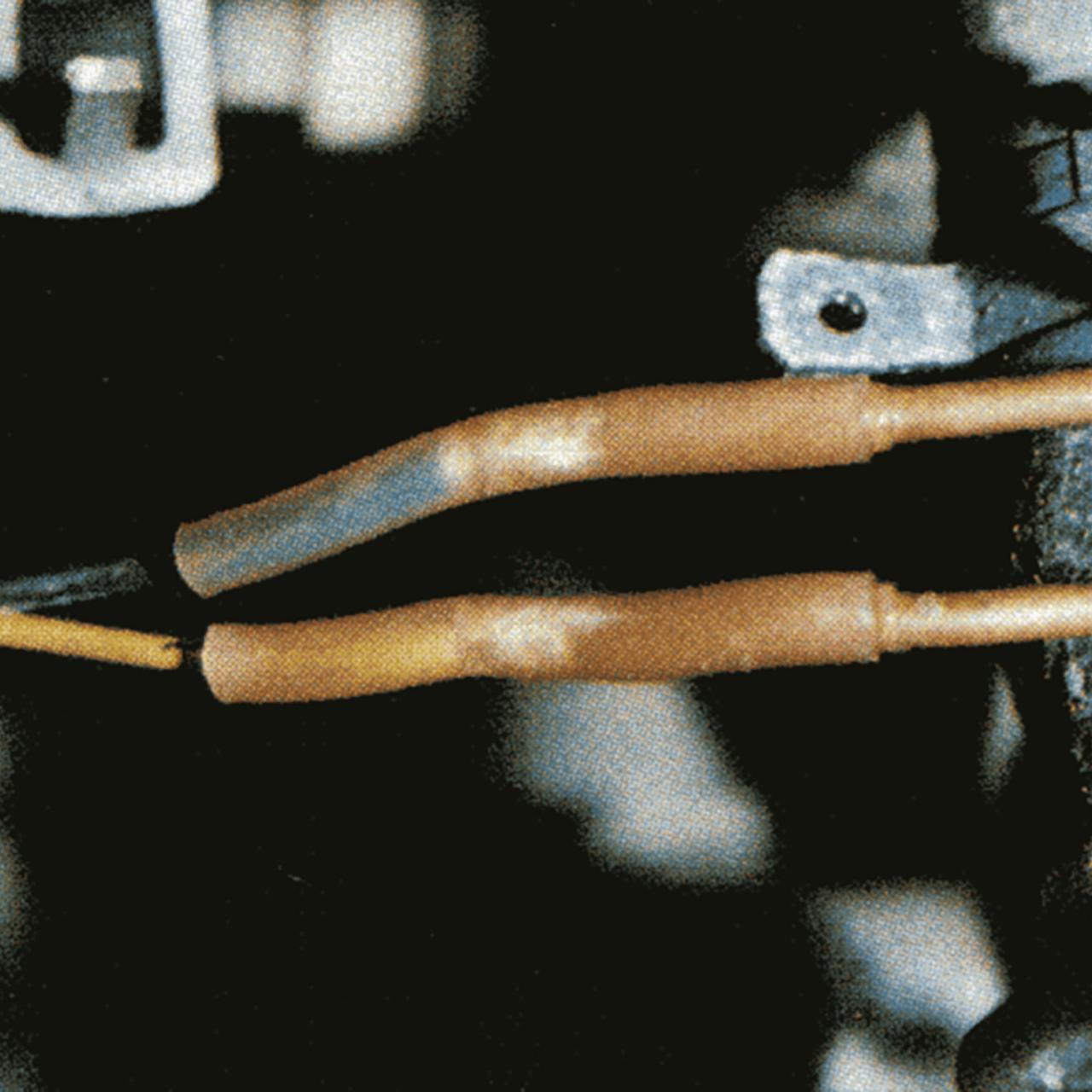 Lötverbinder-Sortiment Bild 4