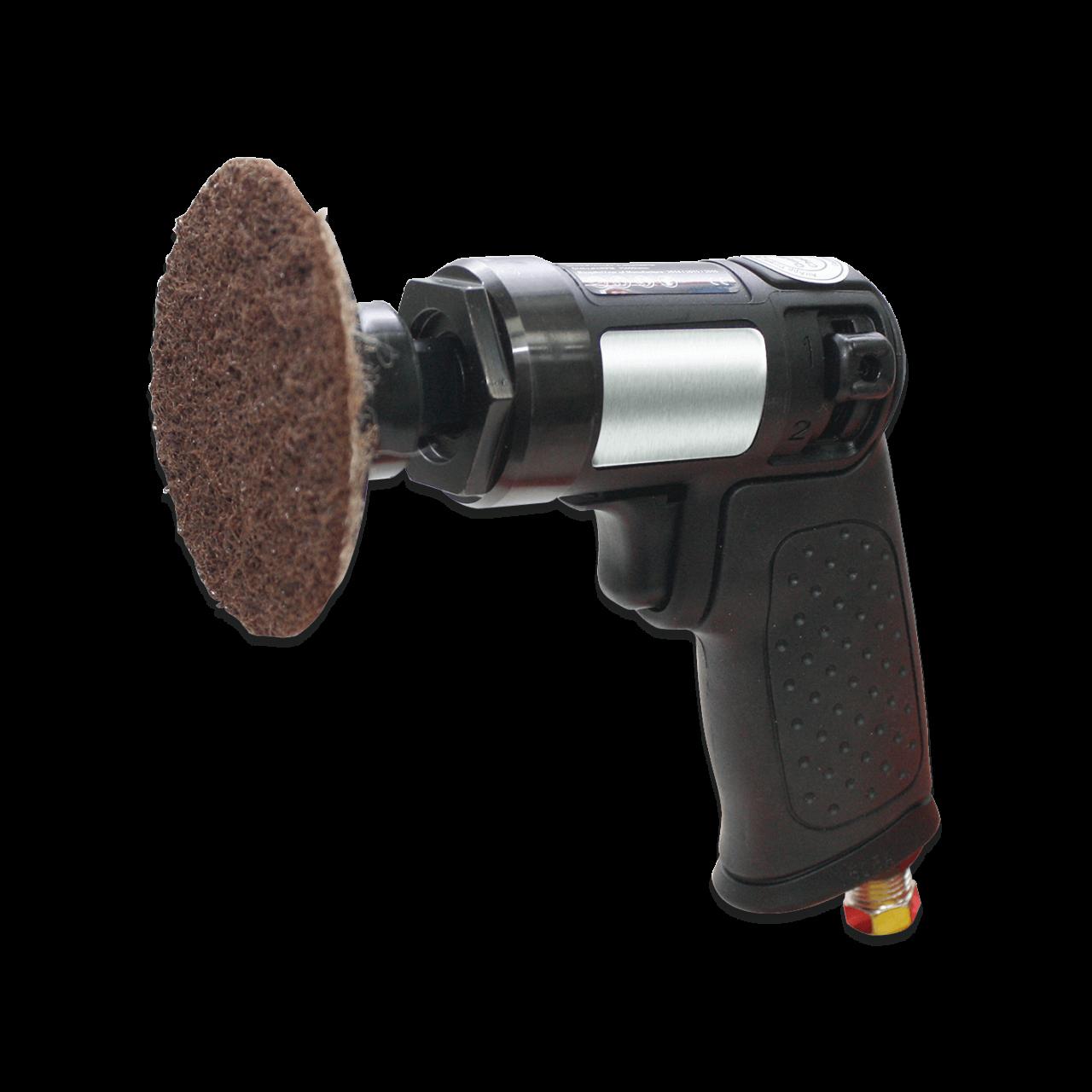 Pistolenschleifer-Satz Bild 4