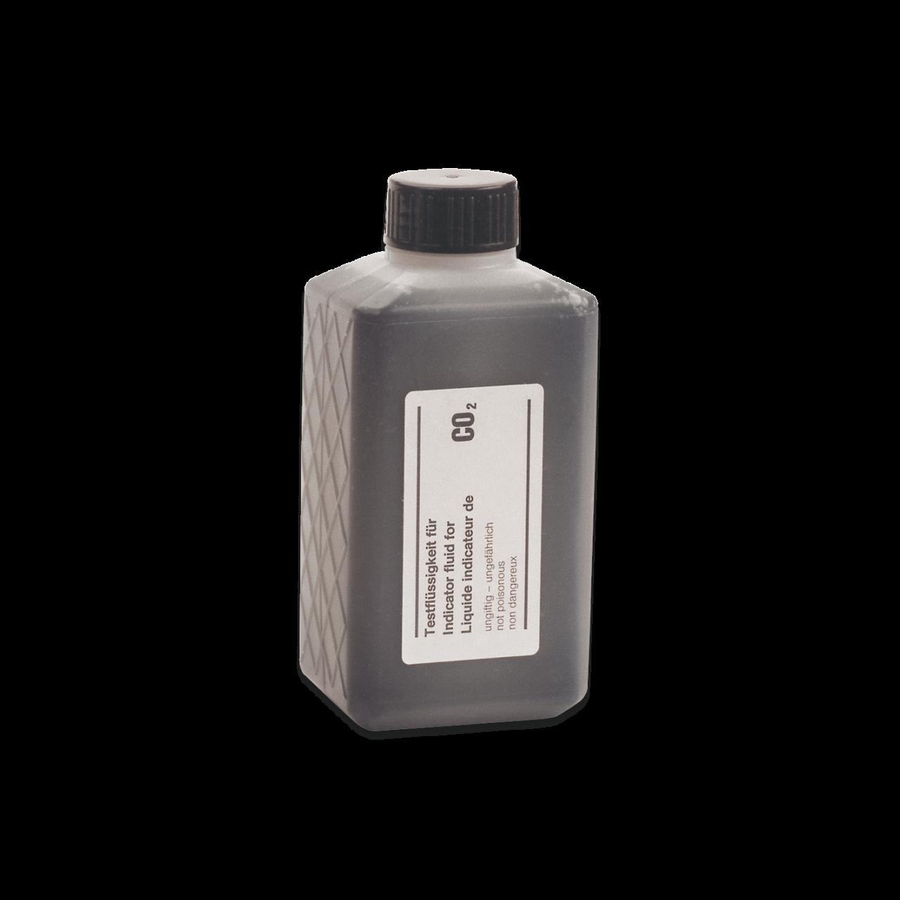 Zylinderkopf-Dichtigkeits-Prüfgerät Bild 2