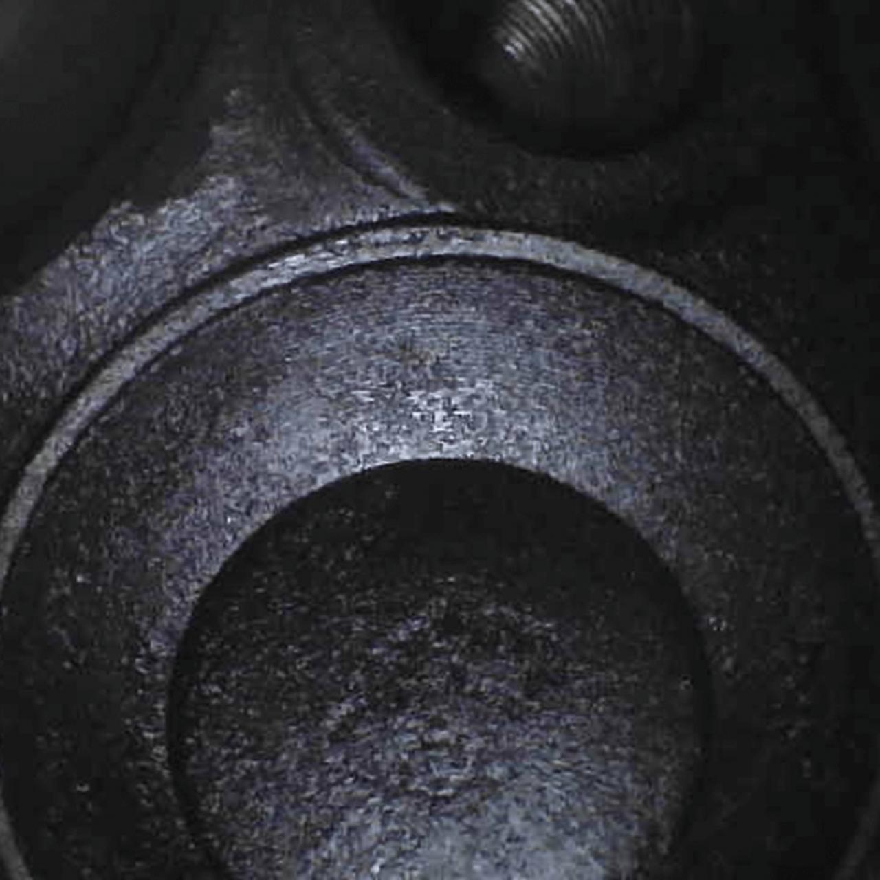 Video-Endoskop Bild 3