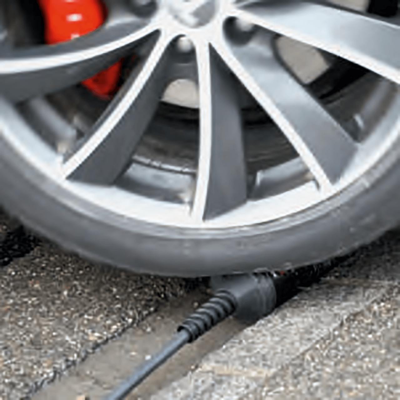E-Car Connecting Set - Multi-Adapter Bild 5