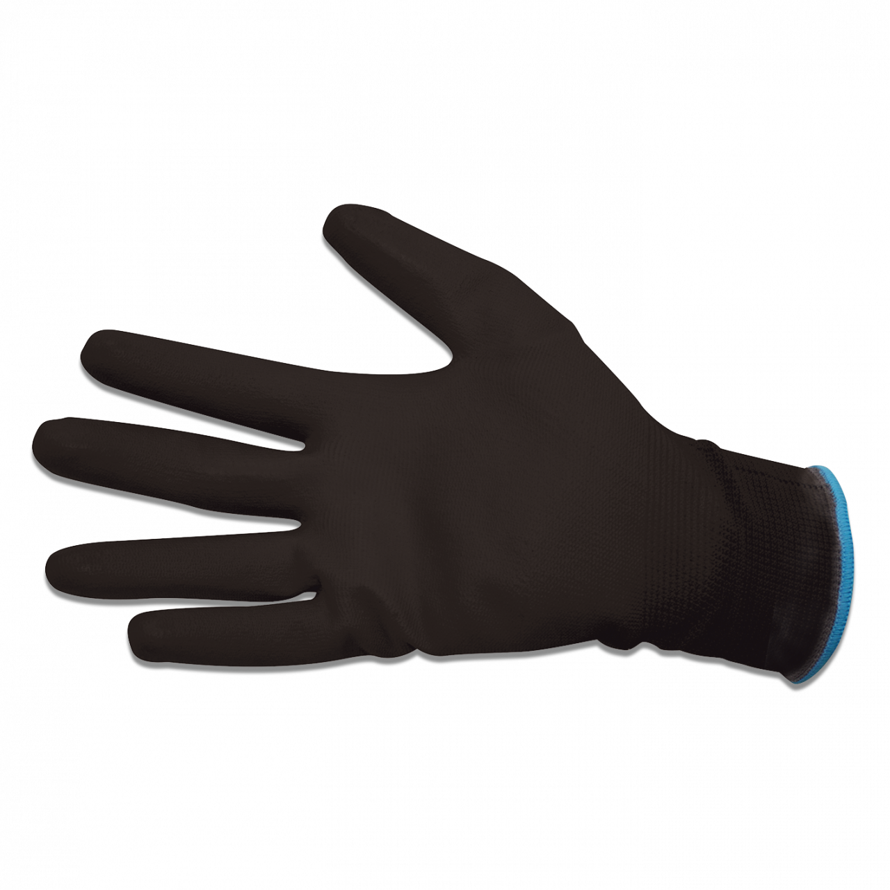 Handschuhe Bild 2