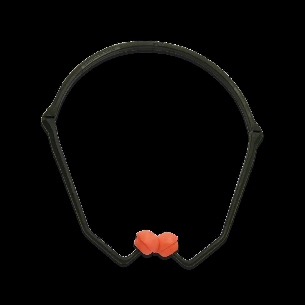 Gehörschutz-Stöpsel Bild 1