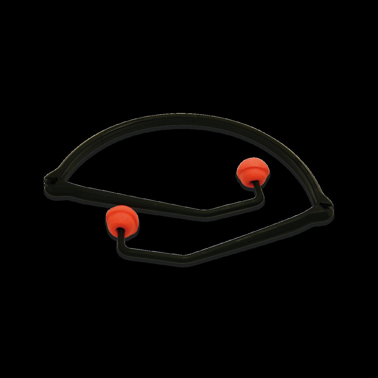 Gehörschutz-Stöpsel Bild 2