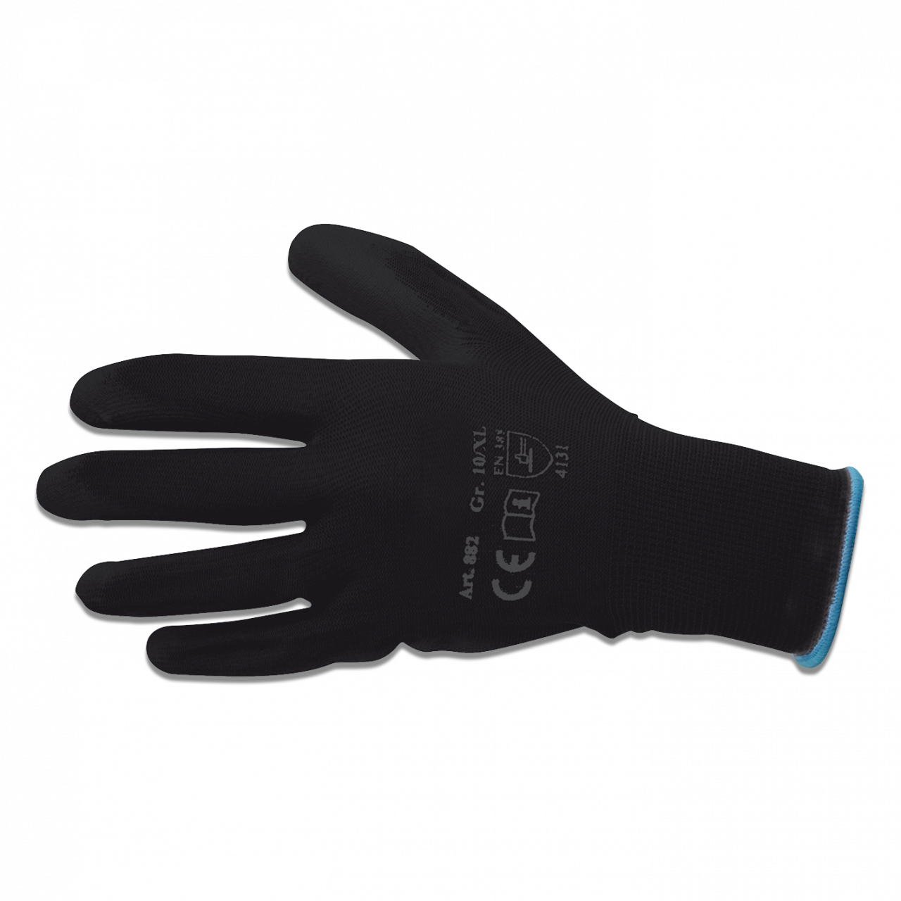 Handschuhe Bild 1