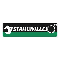 STAHLWILLE Eduard Wille GmbH & Co. KG
