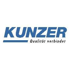 Willy Kunzer GmbH