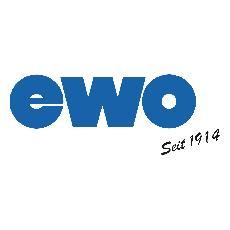 138-1280x1280_Logo-Ewo.jpg