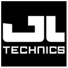 GL GmbH