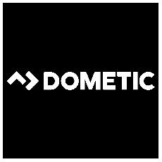 Dometic Germany GmbH