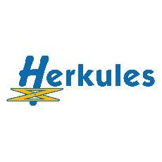 HERKULES HEBETECHNIK GMBH