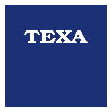 237-1280x1280_Logo-Texa.jpg
