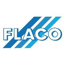 FLACO-Geräte GmbH