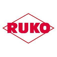 42-1280x1280_Logo-Ruko.jpg