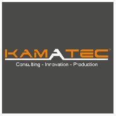 Kamatec GmbH