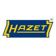 7-1280x1280_Logo-Hazet.jpg