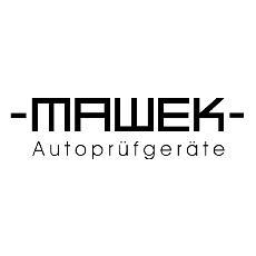 MAWEK Autoprüfgeräte GmbH
