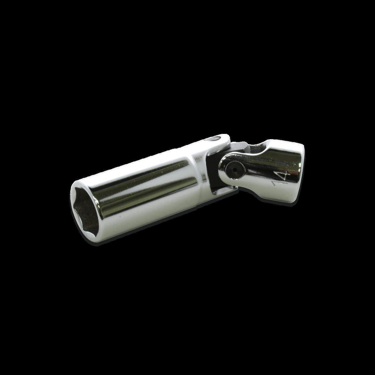 Gelenk-Steckschlüssel-Einsatz
