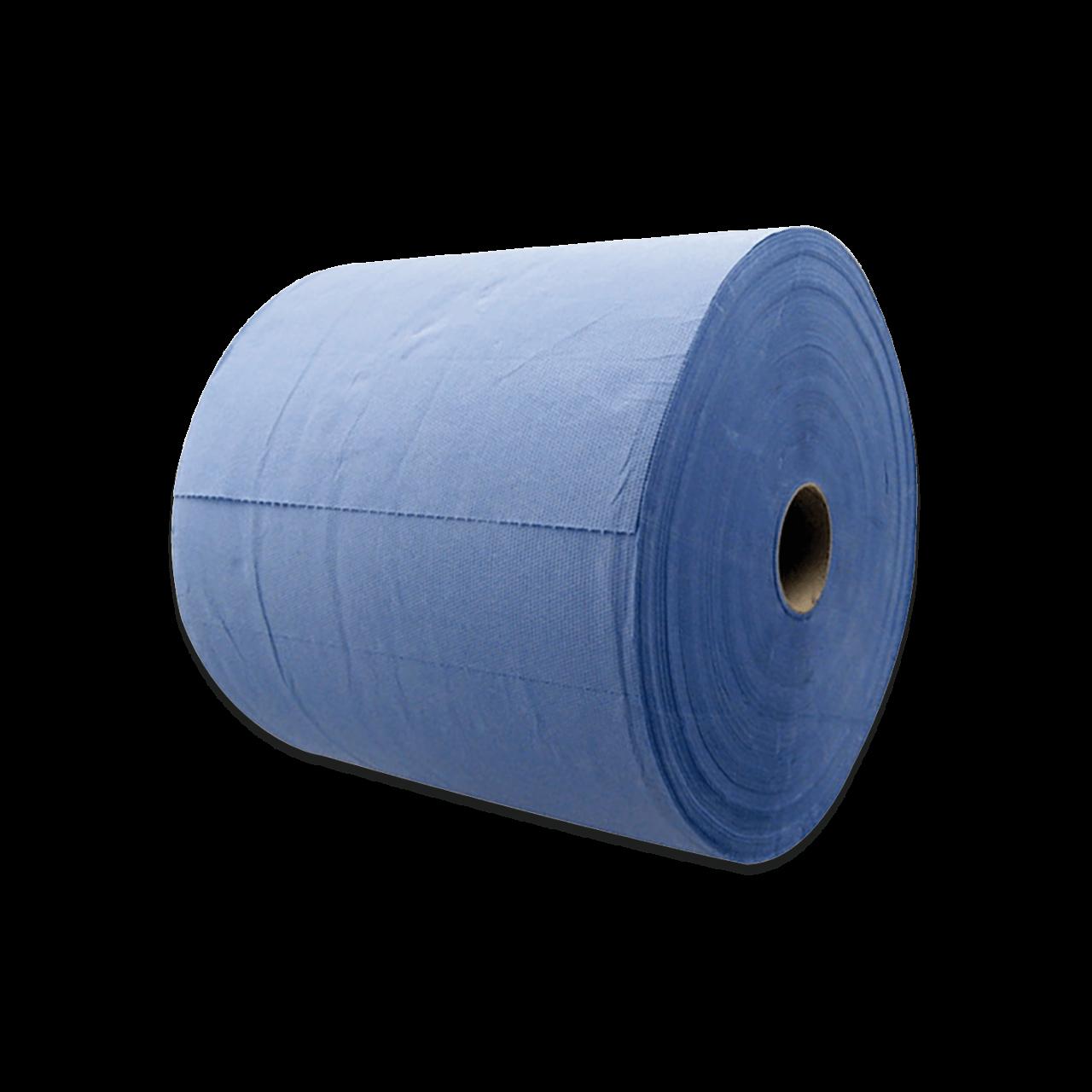 Papiertuch-Rolle