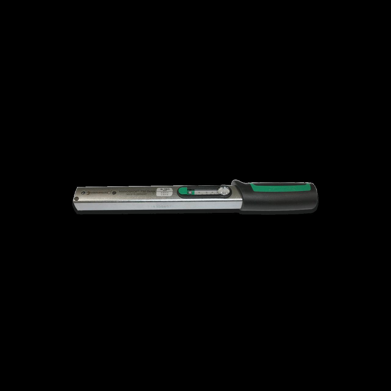 Drehmoment-Schlüssel