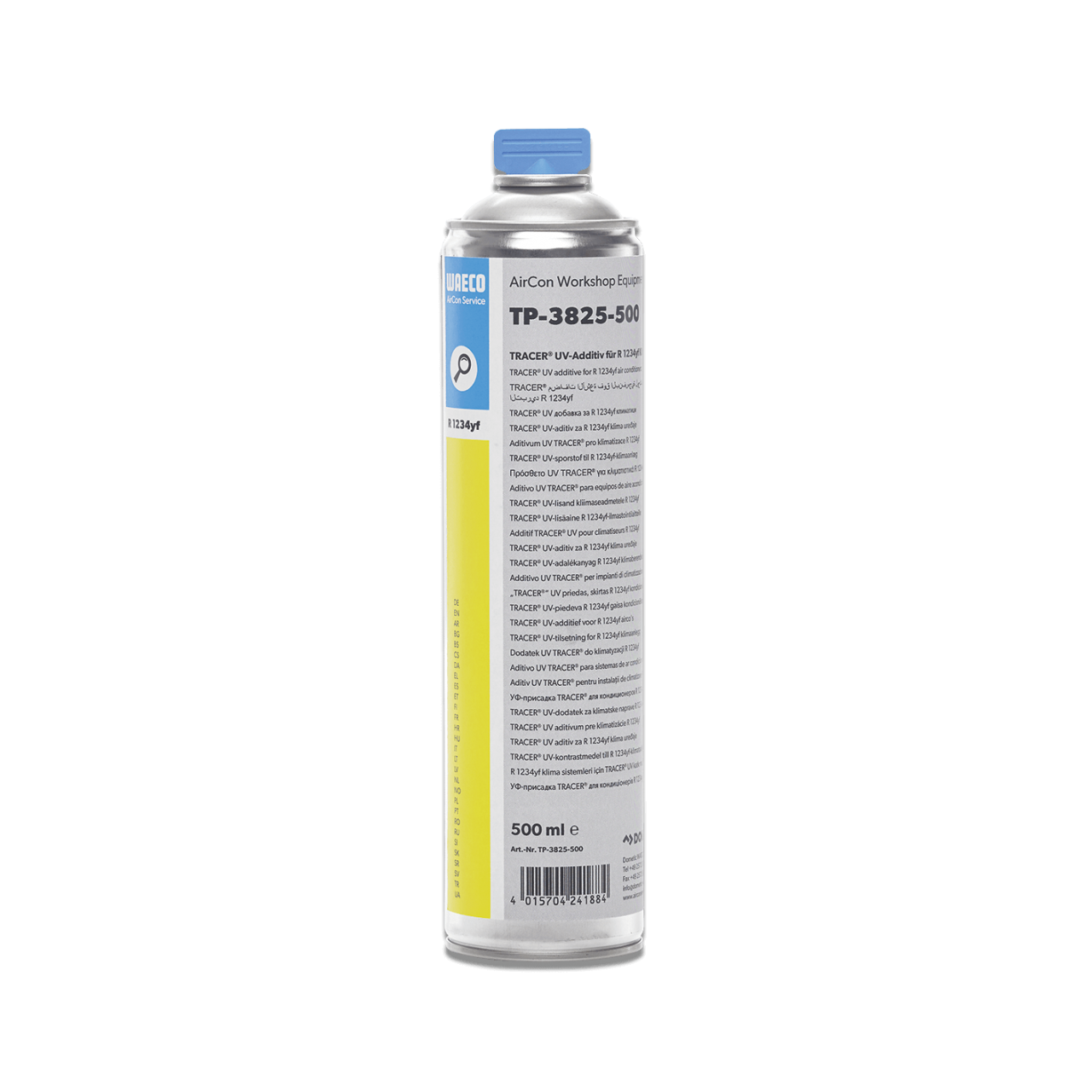 UV-Kontrastmittel