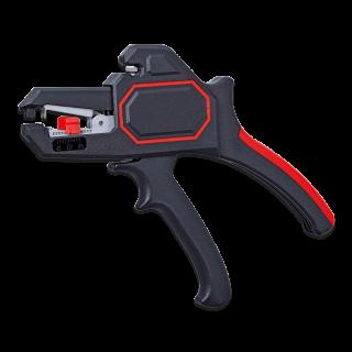 Abisolier-Werkzeug