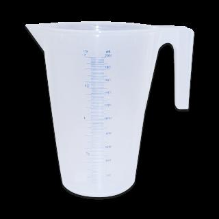 Flüssigkeits-Maß