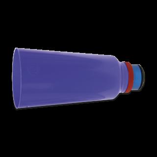Öl-Einfülltrichter