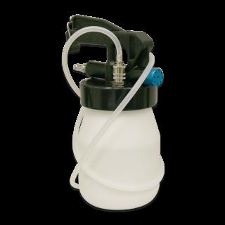 Dieselfilter-Füllgerät
