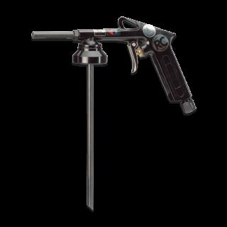Unterbodenschutz-Pistole