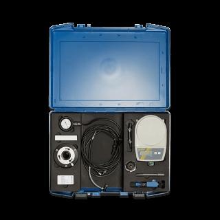 AdBlue-Diagnosekoffer