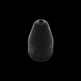 Gummikonus