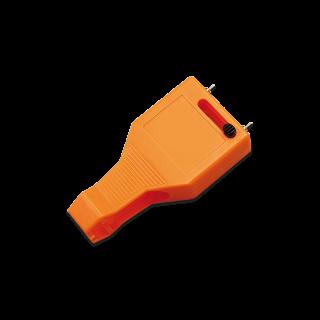 Sicherungen-Prüfgerät