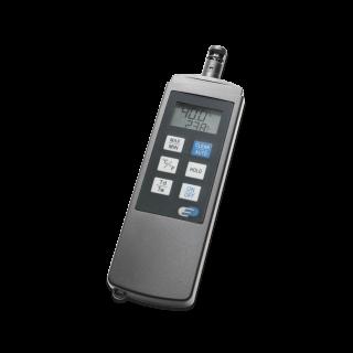 Luftfeuchtigkeits-/Temperatur-Messgerät