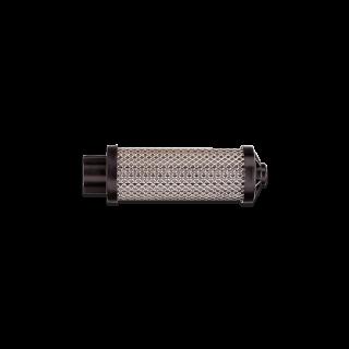 Aktivkohle-Filterpatrone