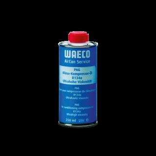 Kompressor-Öl