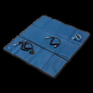 ESD-Service Kit